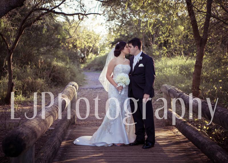 LJ Photography: Baby Speck