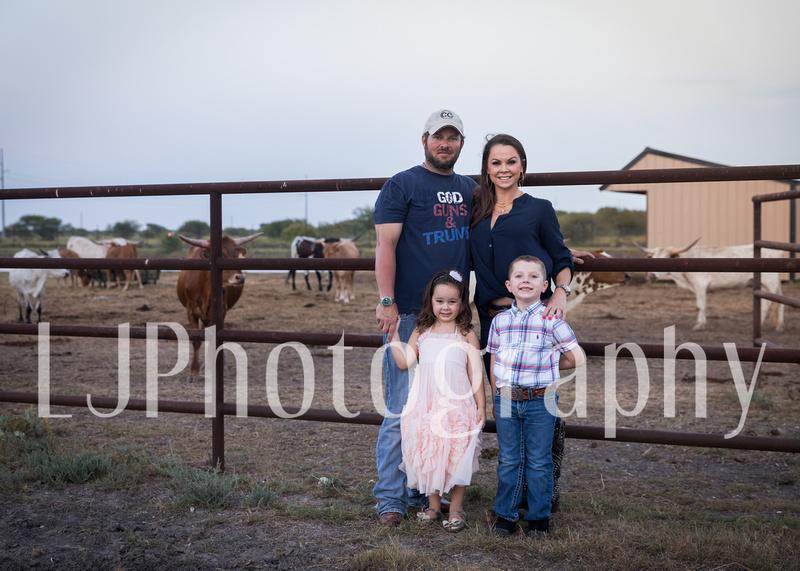 LJ Photography | Family | Photo 7